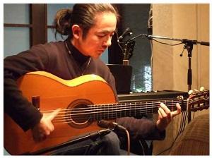 山田陽一郎講師(上野入谷・渋谷教室担当)出演!「Ensemble Triones 1st.Live」2020年1月27日(日)