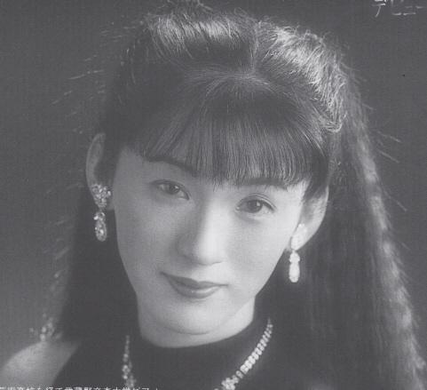 小成亜紀子