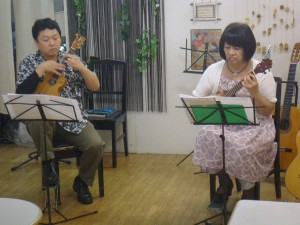 20110919aura_mori&ogawa1