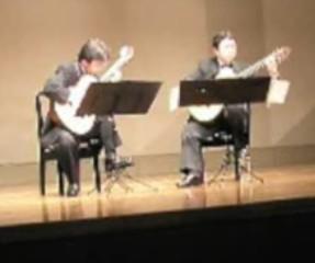 八王子コンサート