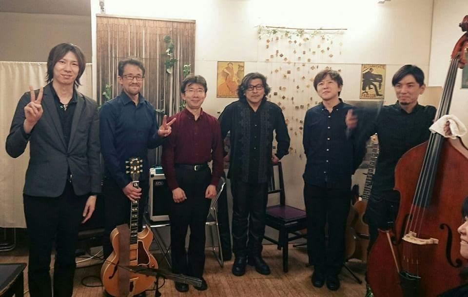 アウラ音楽院 八王子教室「サマーコンサート」2017年7月17日(月祝)