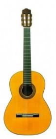 クラシックギターについてのご案内