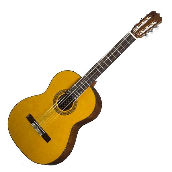 クラシックギターへのいざない (クラシックギターについてのご案内)