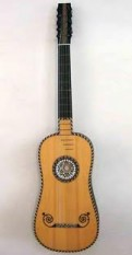 guitarrabarroca-e1365908307905