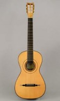 guitarrapanormo-e1365908531625
