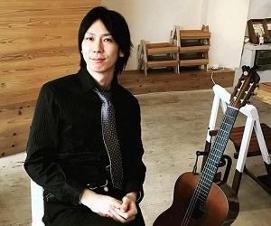<渋谷教室> 曲健一講師 新規開講しました!