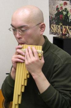 【秋葉原教室】高橋まさひろ先生 コンサート出演情報